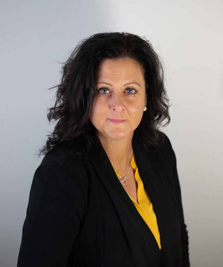 Valerie Derkach