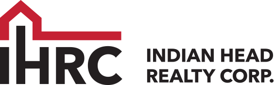 Indian Head Realty Corp.